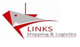 Links Shipping & Logistics